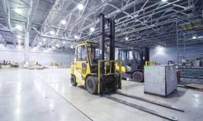 beleuchtungsanlagen-industrie---fels-elektrotechnik202109