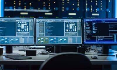 fels-elektro-202105
